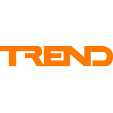 BSC Becomes Trend Systems Integrator