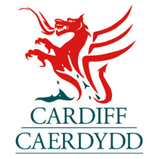 Cardiff Council Select BSC as BEMS Contractor