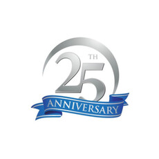 BSC Celebrates 25 Years in Business